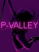 P-Valley- Seriesaddict